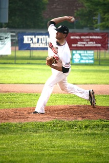 Mitch pitching for Danbury Westeners of NECBL.jpeg