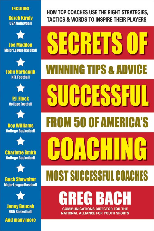 Greg book cover.jpg