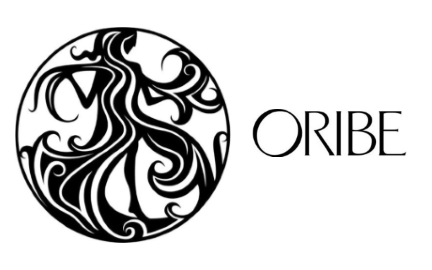 The Oribe Collection defines luxury in hair care. Combining more than 30 years of styling heritage at the top of the editorial and salon worlds with centuries-old craftsmanship and cutting-edge innovation, the line delivers the highest possible levels of performance and luxury.  Oribe Hair Care - These are the product of the hair obsessed. We leveraged skin-care technology and natural actives to deliver high-performance, treatment-based products—all while never forgetting that healthy hair is really the underpinning for sexy, glamorous styling.  We spared no effort in our goal of creating products that deliver results—ones that are weightless yet reparative, versatile and unique, ultra-concentrated yet gentle. This carefully edited line truly meets the needs of you and your customers.
