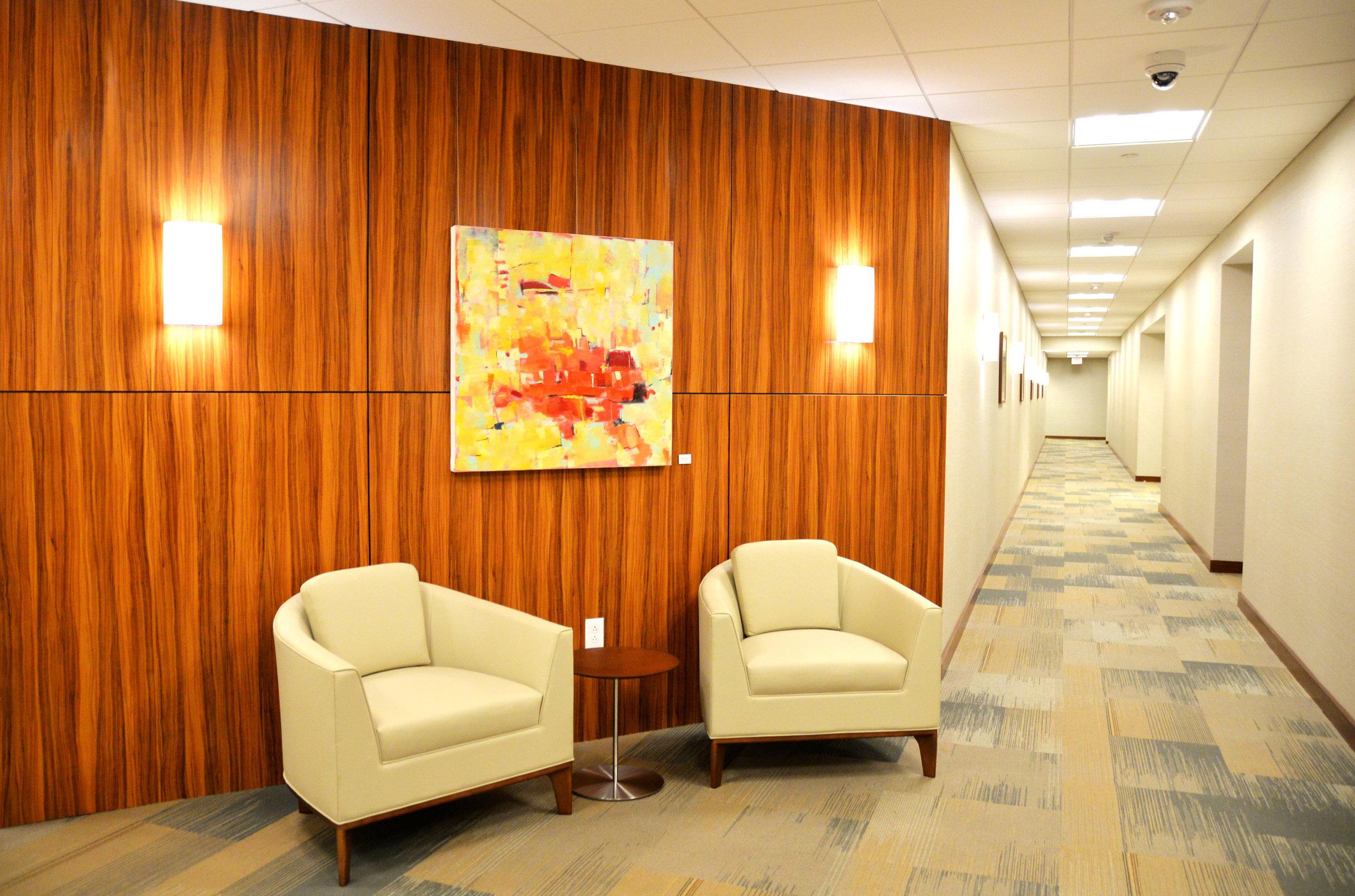 Esplanade Lower Level Hallway.jpg