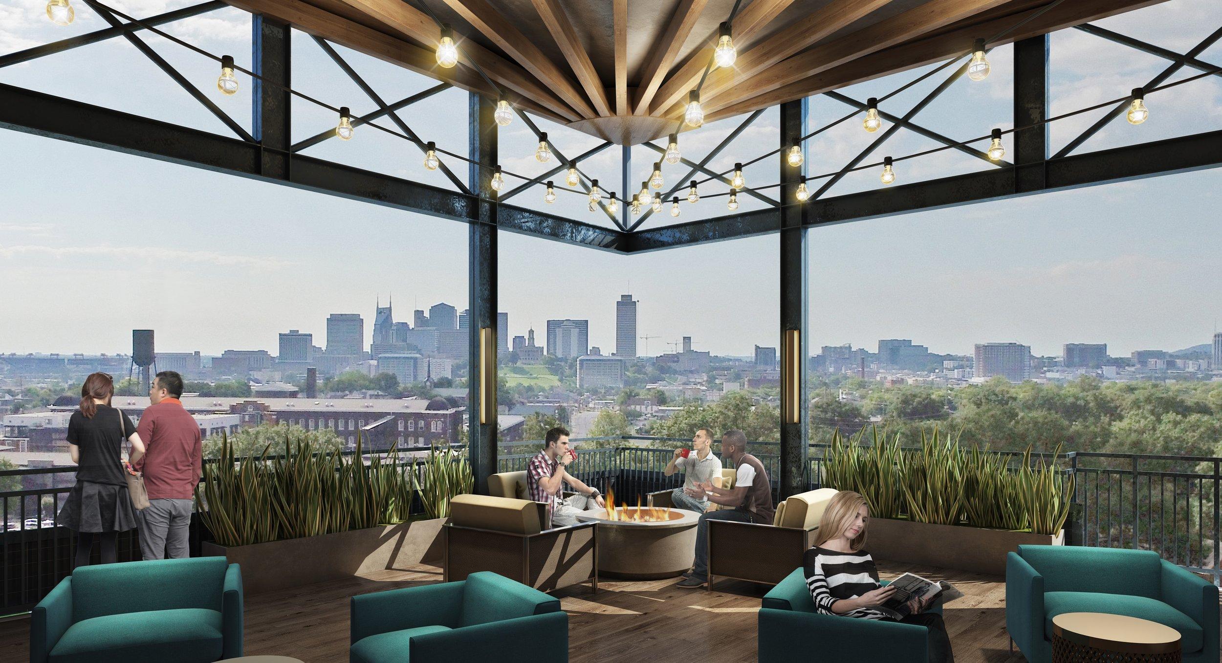 Terrace View - 3600 Wide - 12-19-16.jpg