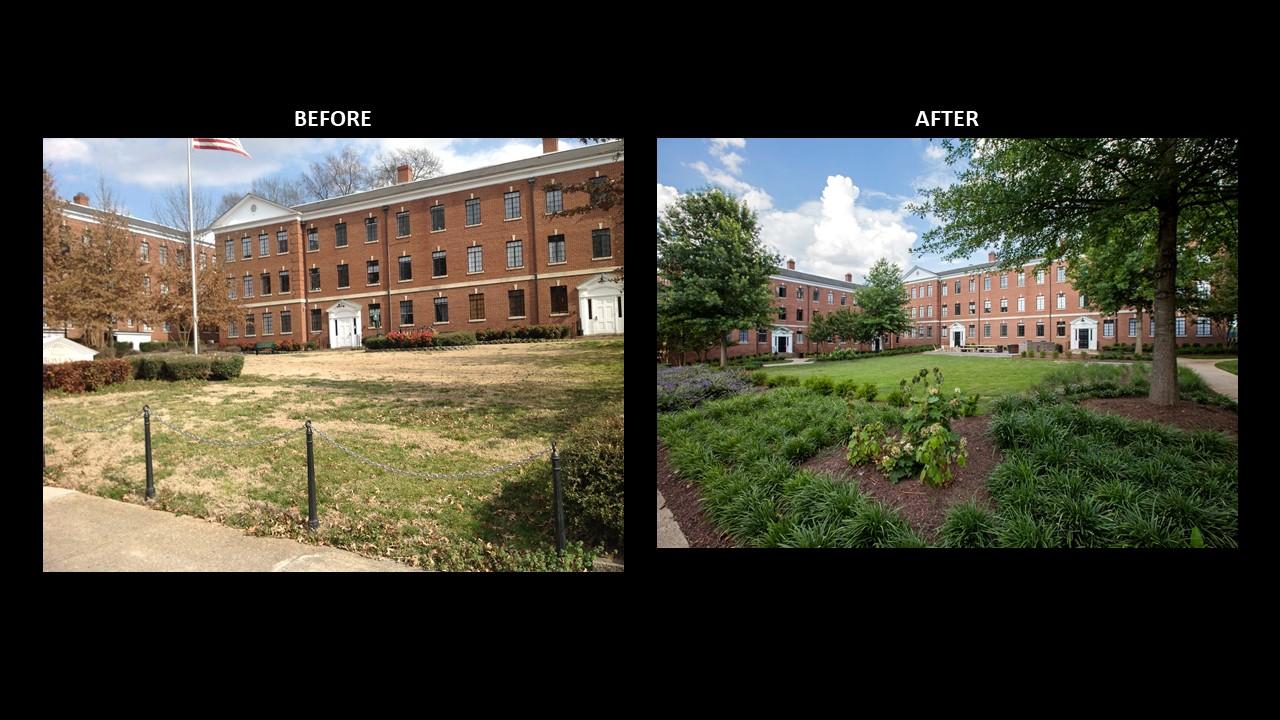 Boylan before & after 2.jpg
