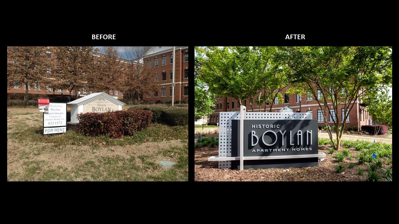 Boylan before & after 3.jpg