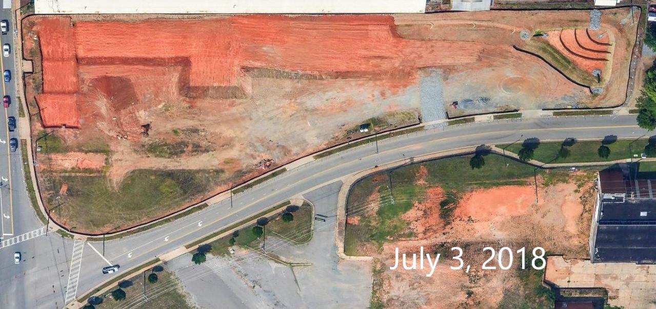 NoDa Aerial 7-3-18 jpg.jpg
