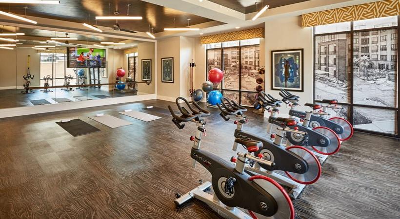 810N Cardio Room.jpg