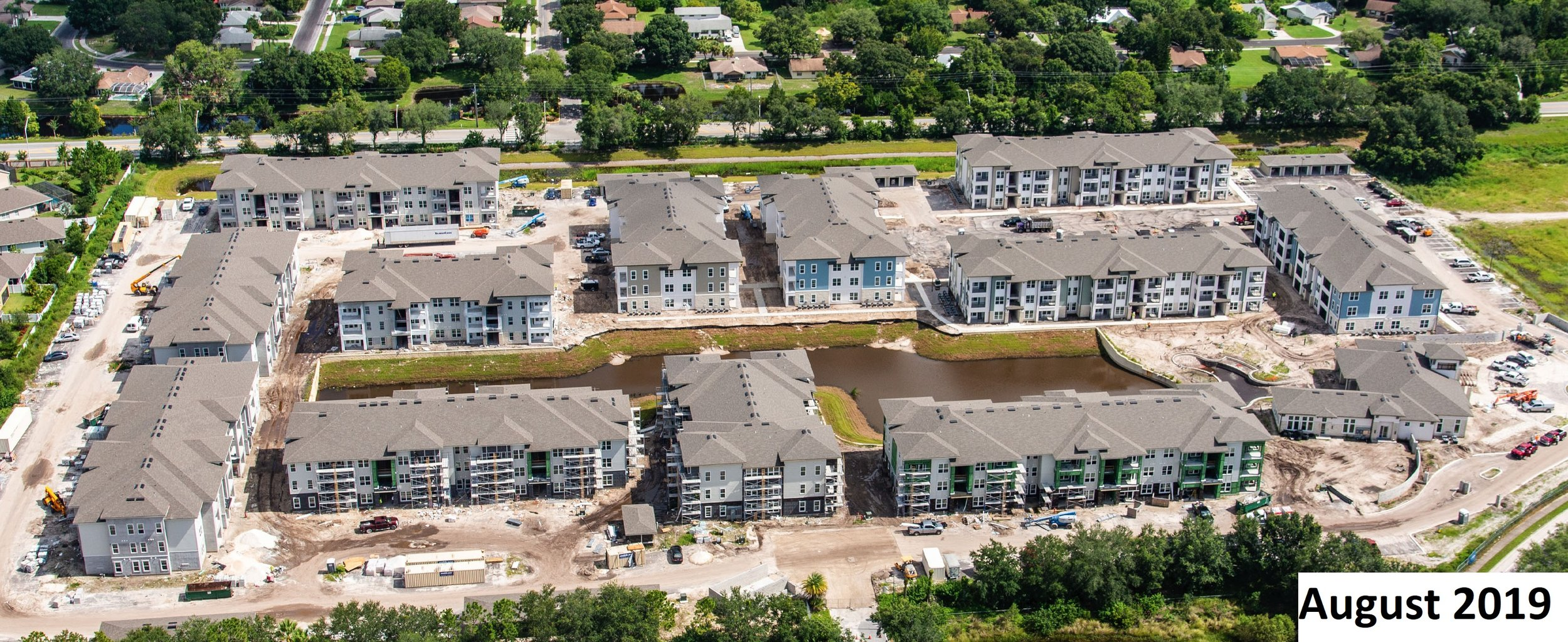 Sarasota Aug 2019.jpg