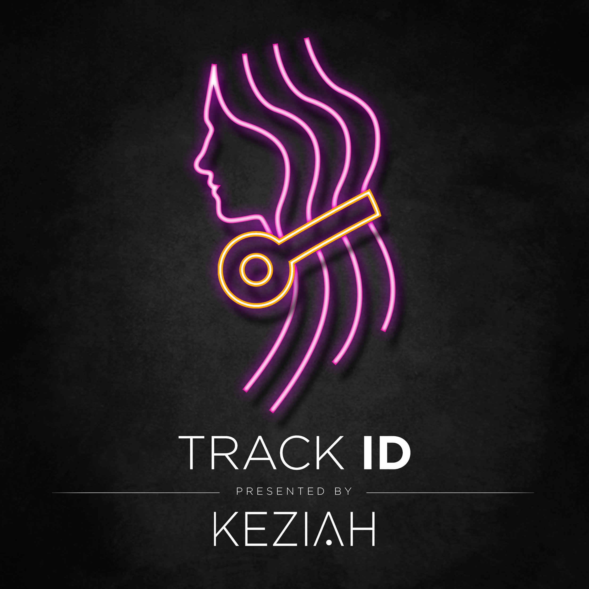 Track ID by Keziah copy.jpg