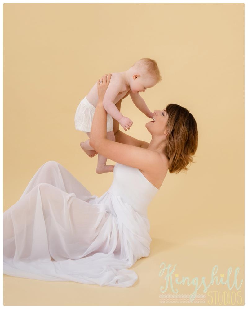 Mummy & Me Photography
