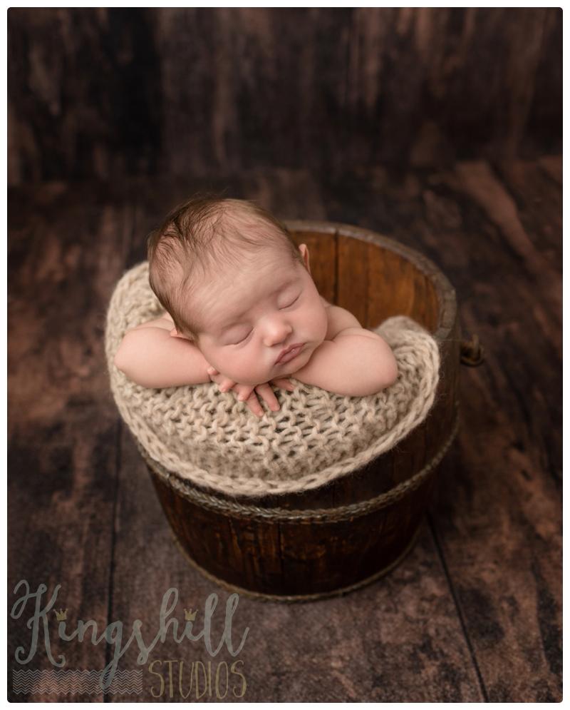 newborn essentials aberdeenshire