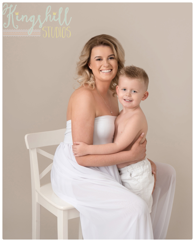 family photographer aberdeen