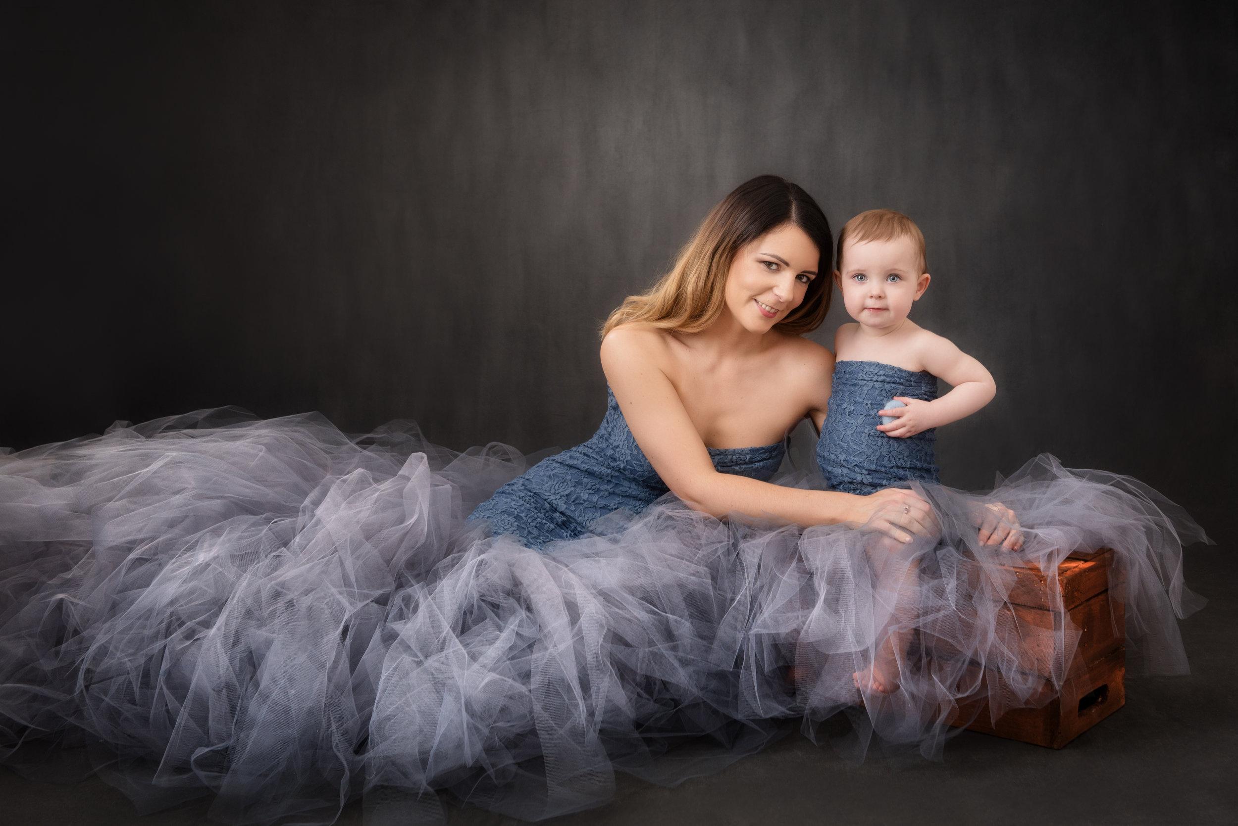 family photographer aberdeen