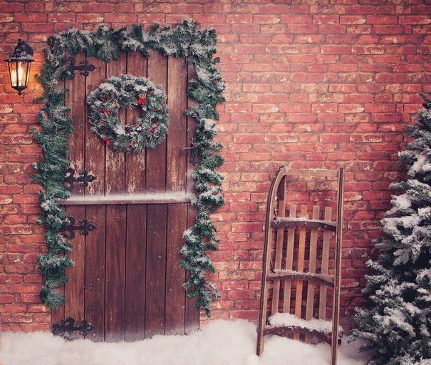 rsz_christmas_winter_wonderland.jpg