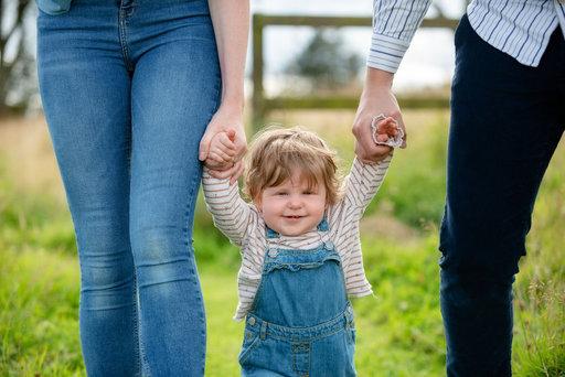 rsz_1save_your_family_photos_02.jpg