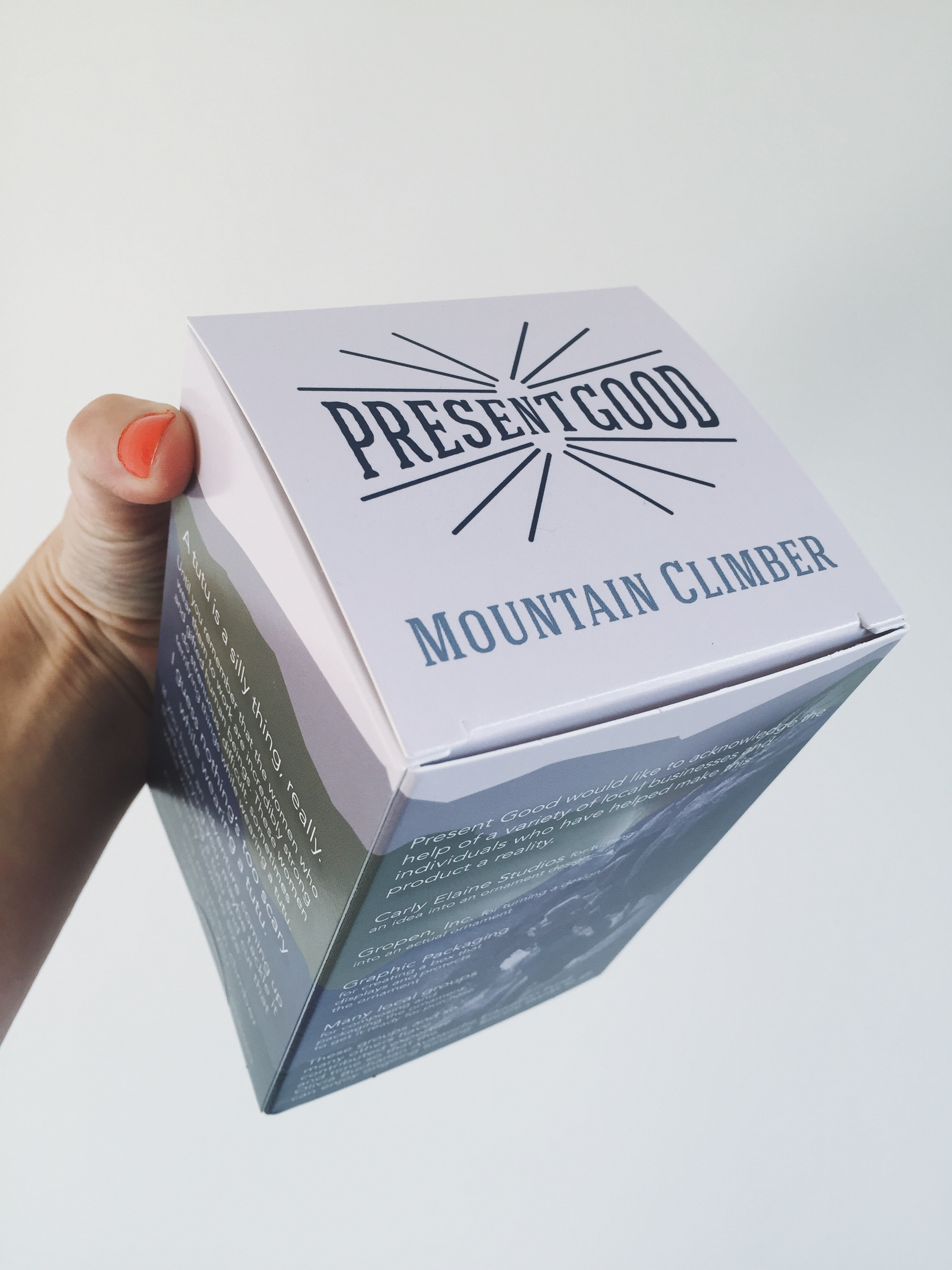 CE Studios: Branding, logo design, packaging design
