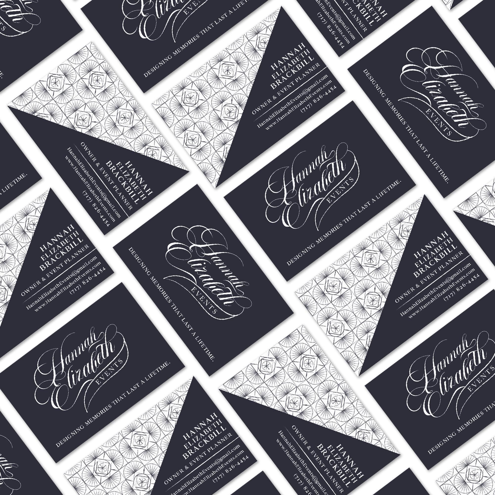 Business Cards2.jpg