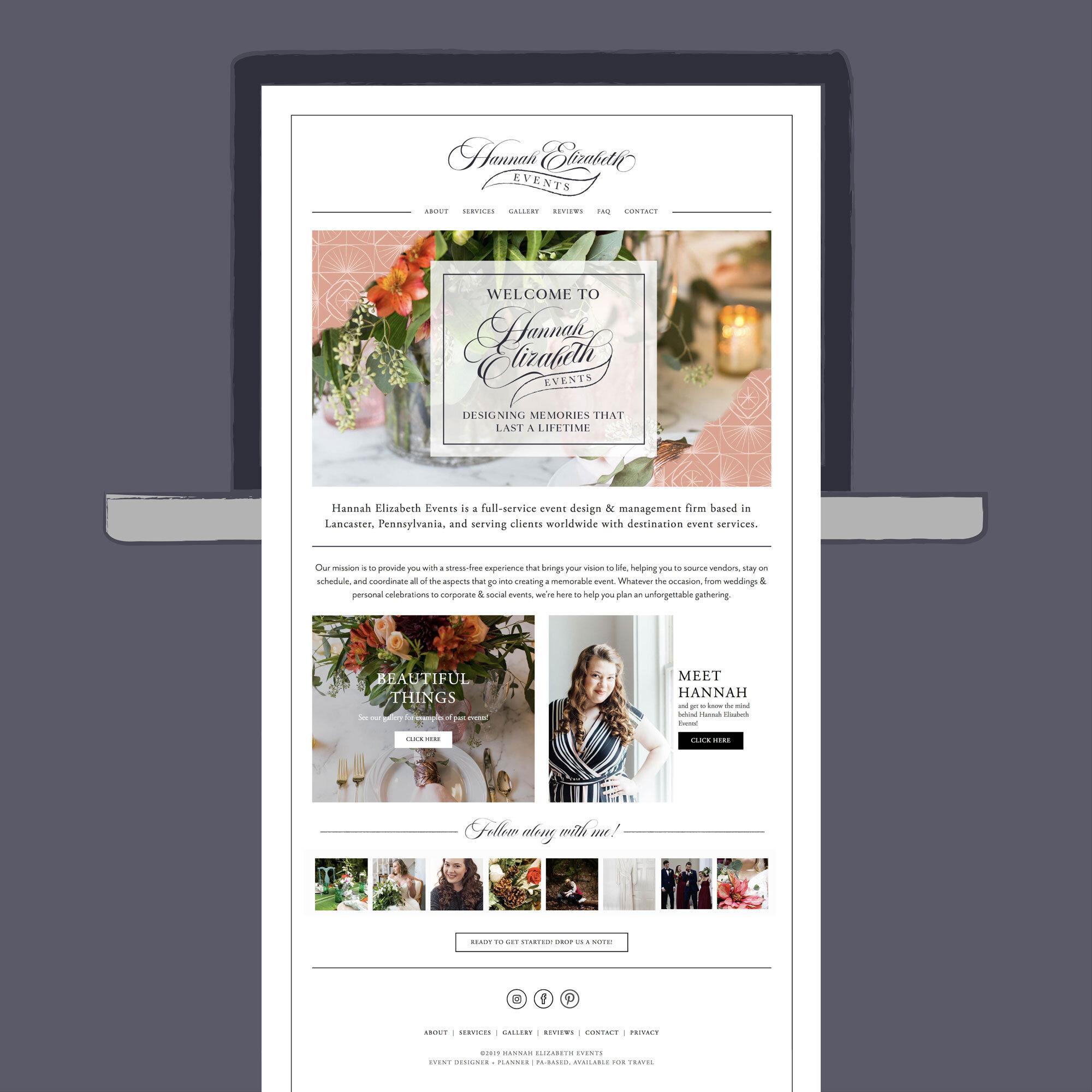Website-Still-01.jpg