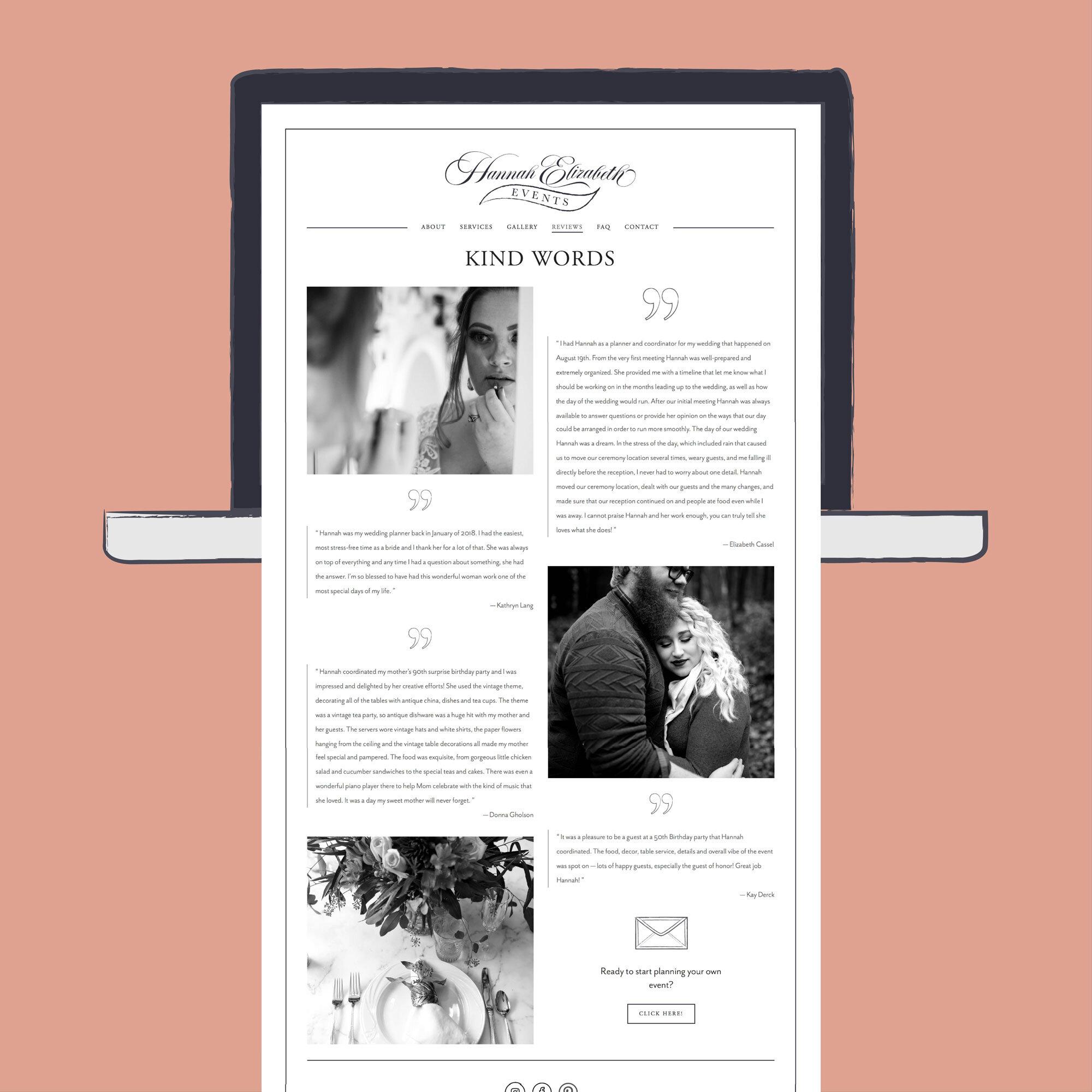 Website-Still3-01.jpg