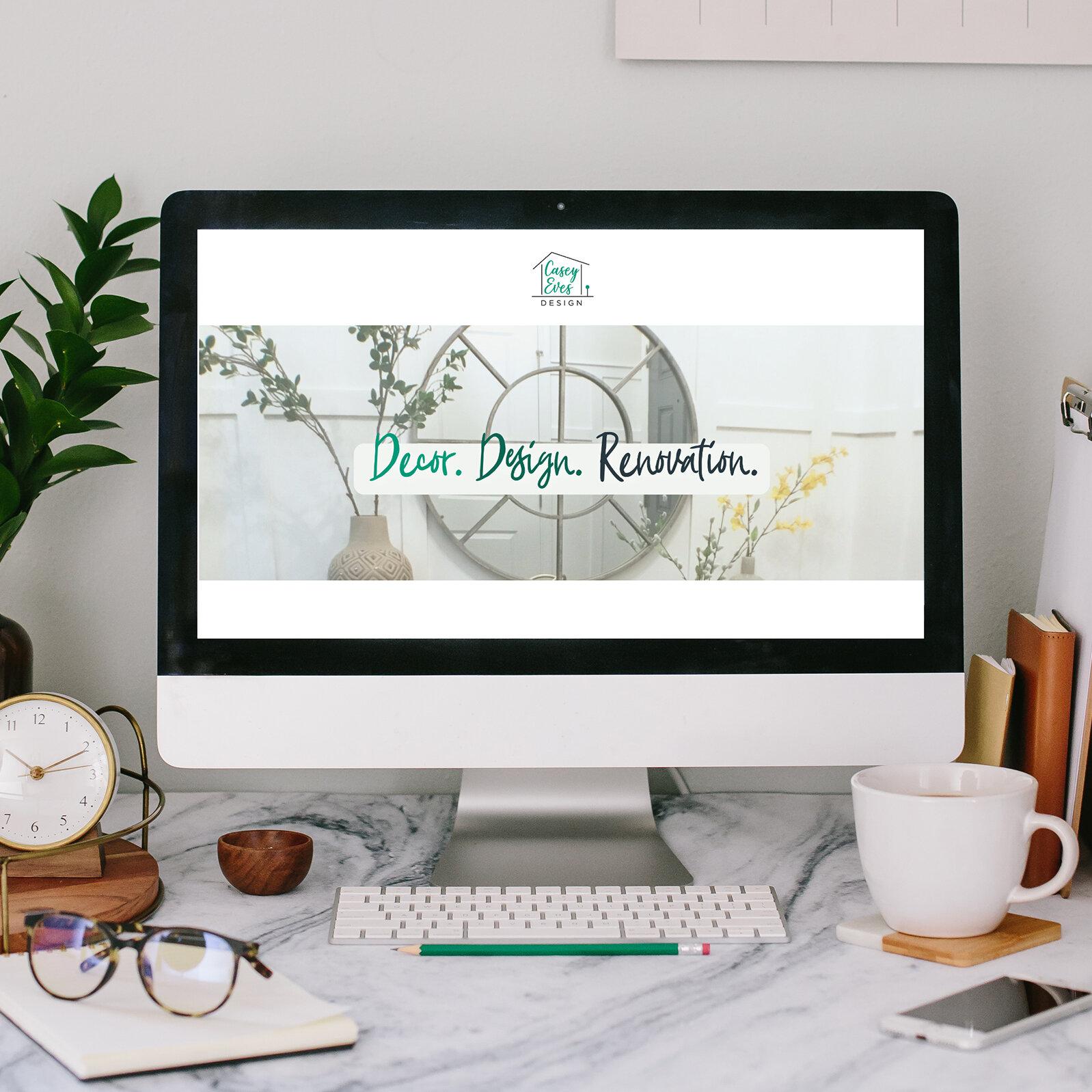 Laptop Mockup.jpg