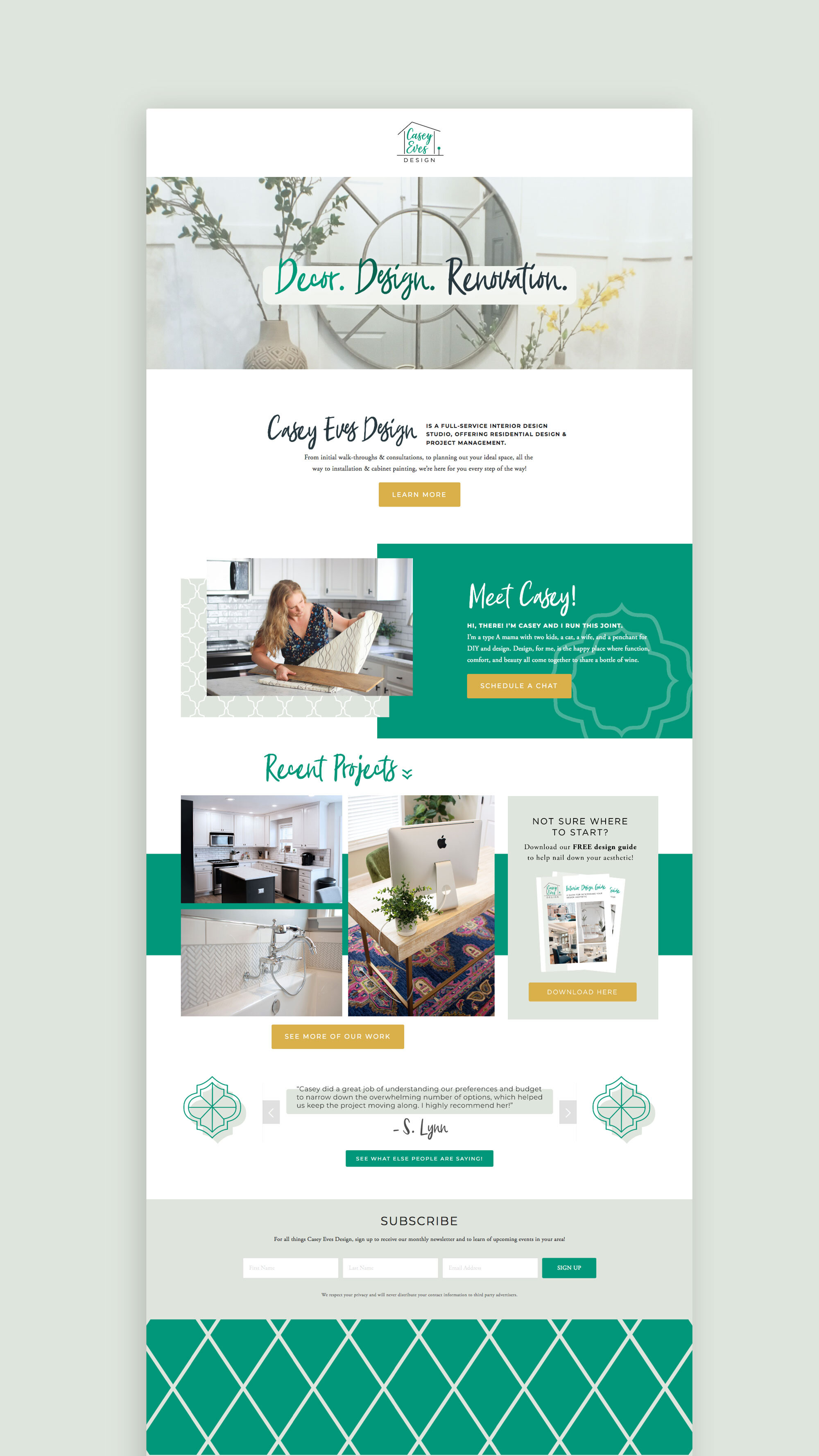 Home-Page-Stories-01.jpg