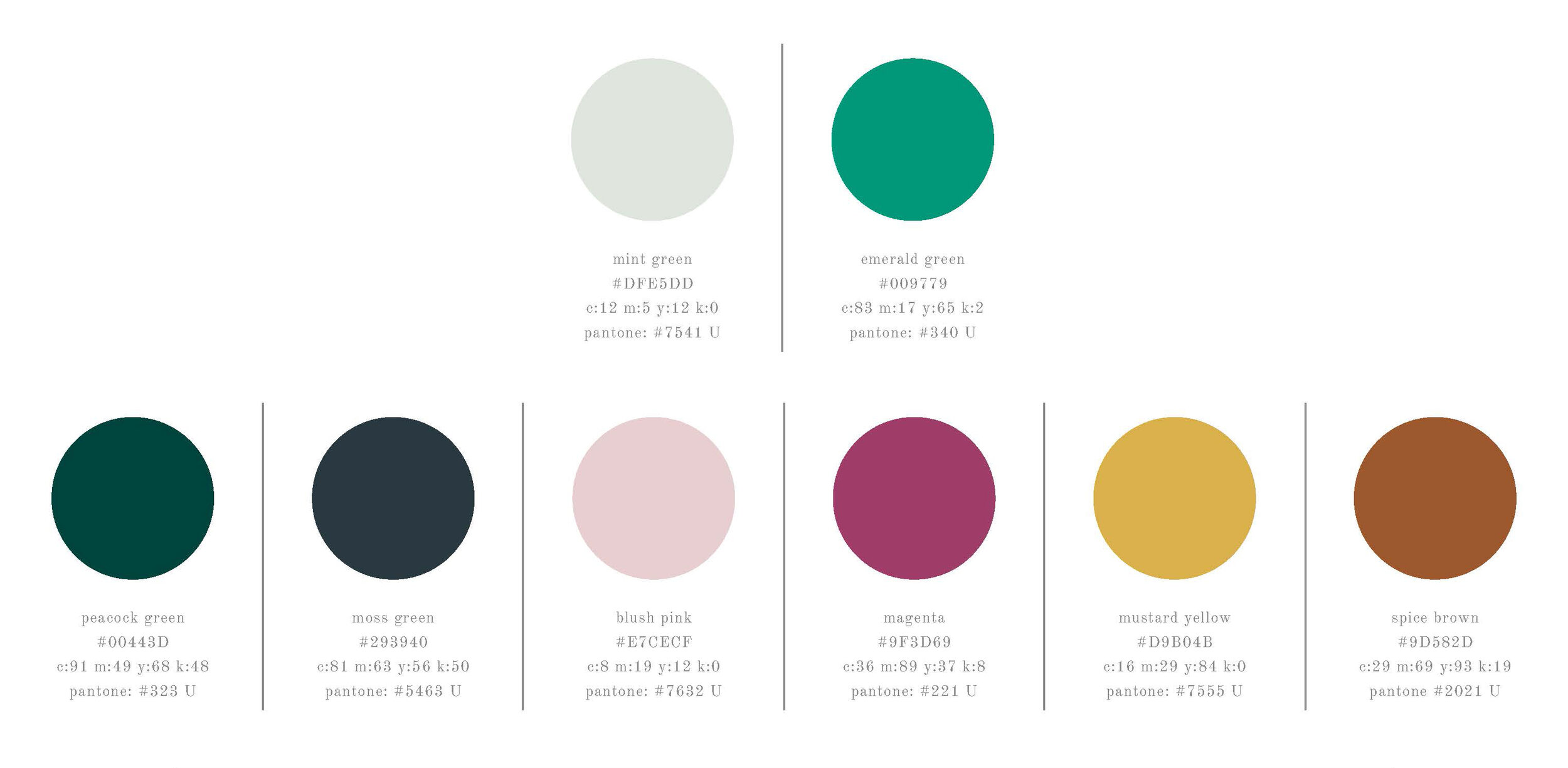 Casey Eves Design Brand Guidelines_Page_7.jpg