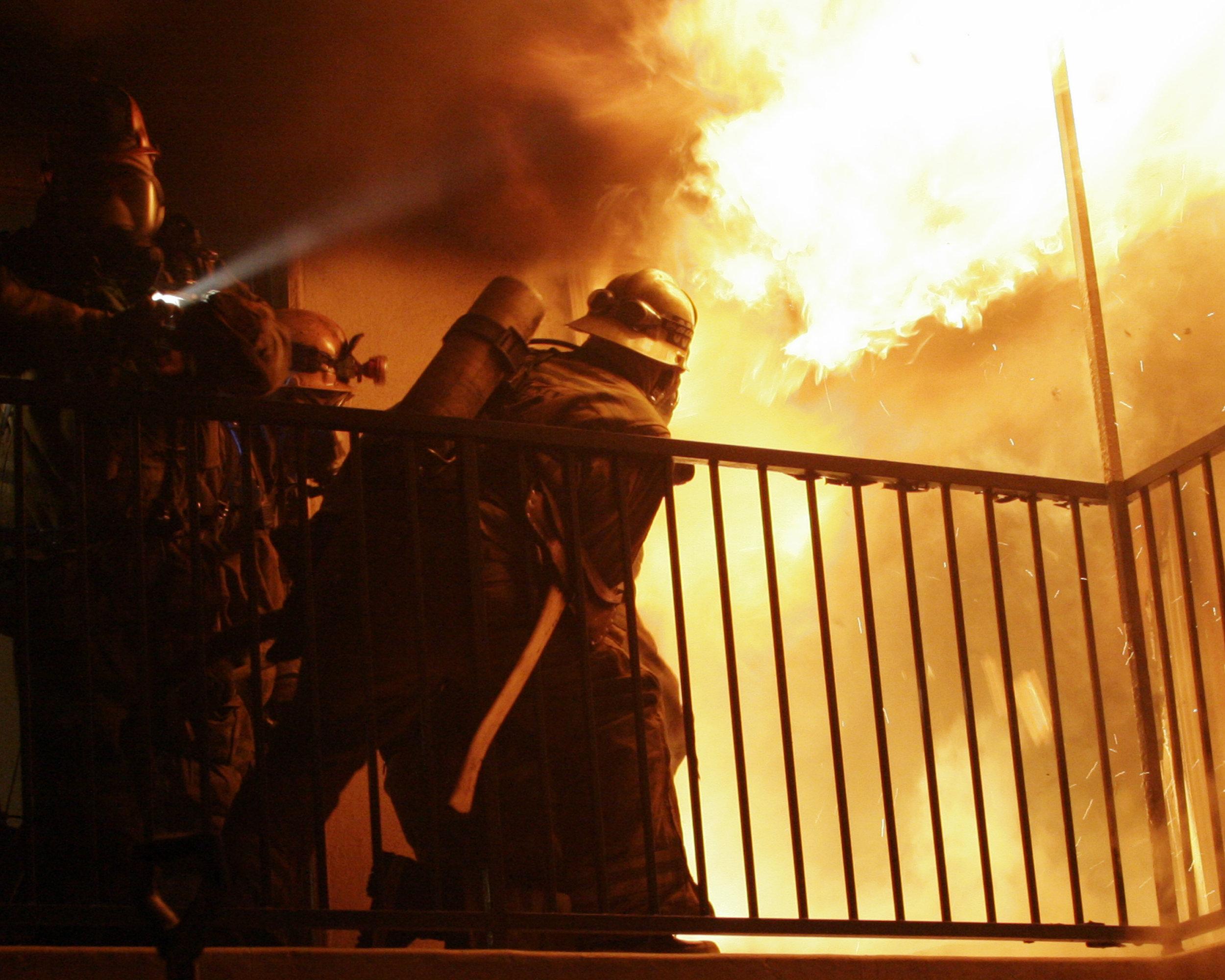 Jeff Zimmerman - Picture 039x10x8h.jpg