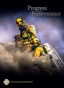 """Download and read """"Progress and Perseverance"""""""