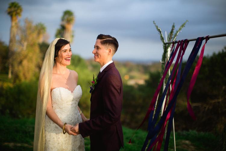 Lesbian+Wedding+Los+Angeles.jpg