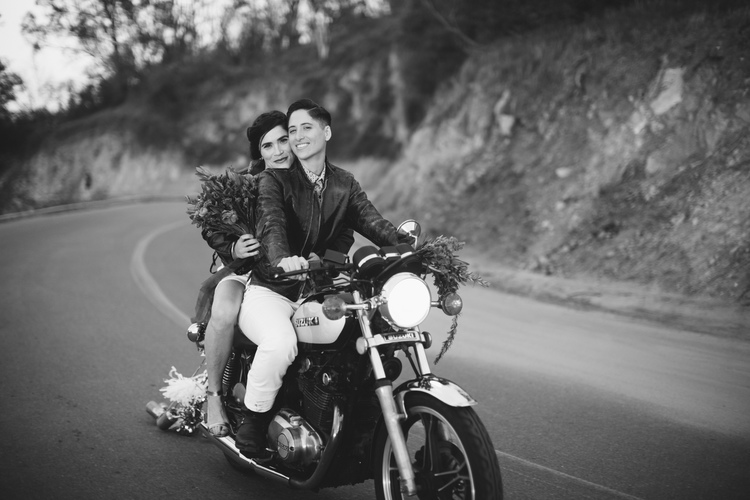 Amy+Gray+Photography,+Los+Angeles+Lesbian+Elopement.jpg