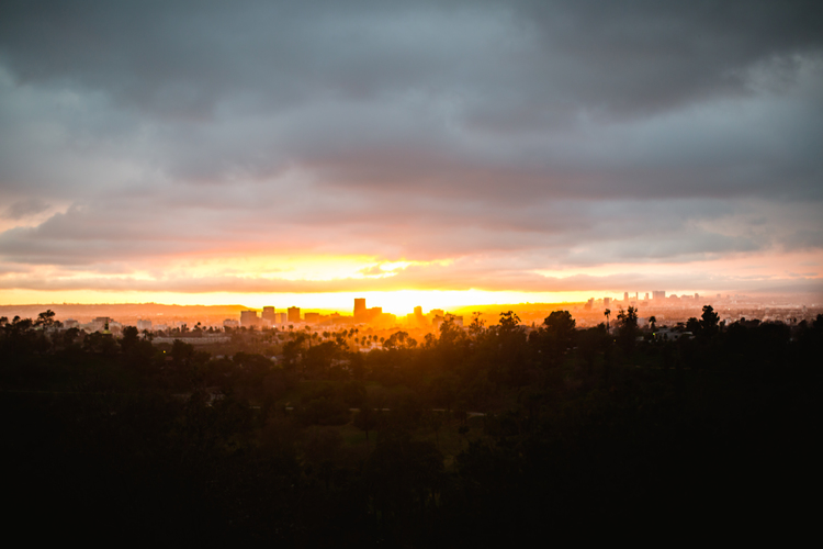 Los+Angeles+Sunset.jpg