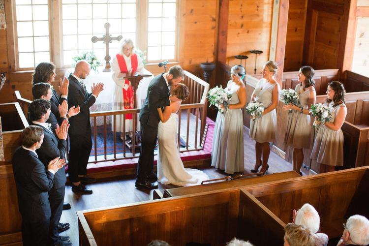 Prince+George's+Chapel,+Deleware+Wedding.jpg