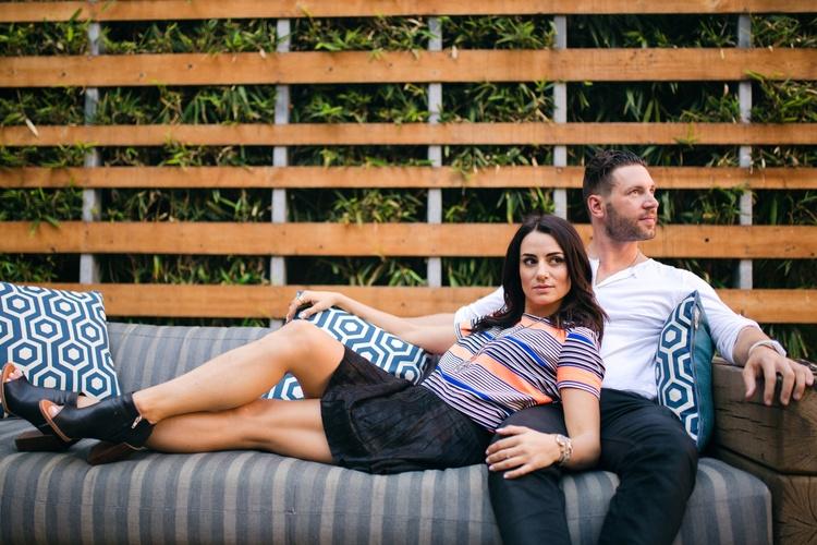 Los+Angeles+Engagement-1.jpg