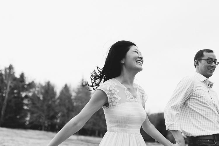 Whimsical+Wedding+Photography-1.jpg