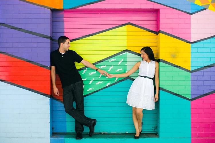 Mural+Engagement+Shoot+Virgina-1.jpg