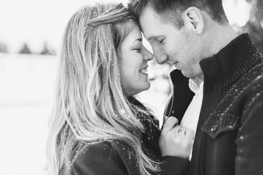 Winter+Engagement+Session.jpg