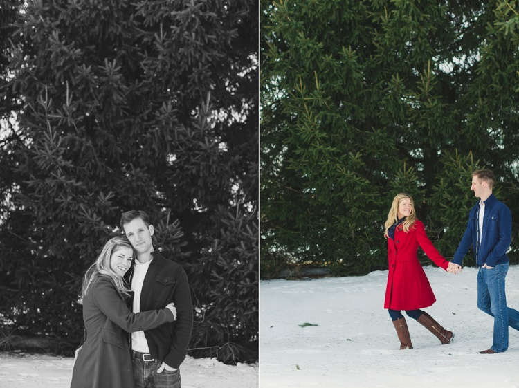 Winter+Engagement+Session-1.jpg