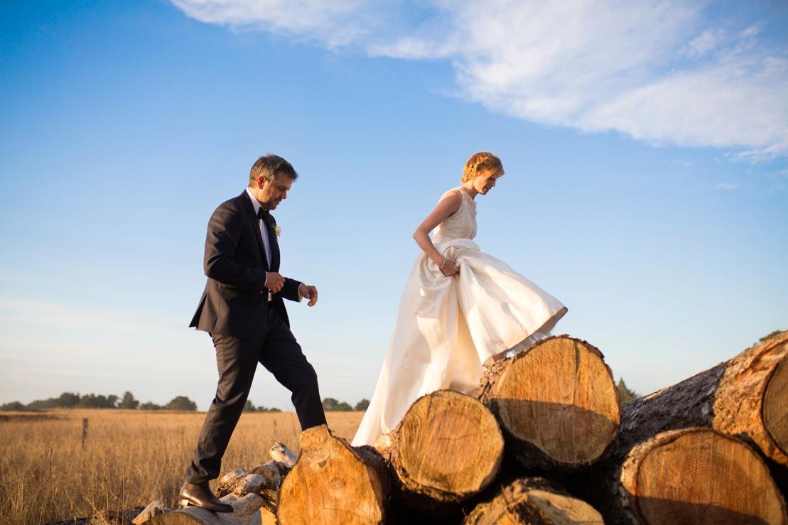 Mendocino Spring Ranch Wedding_0016.jpg