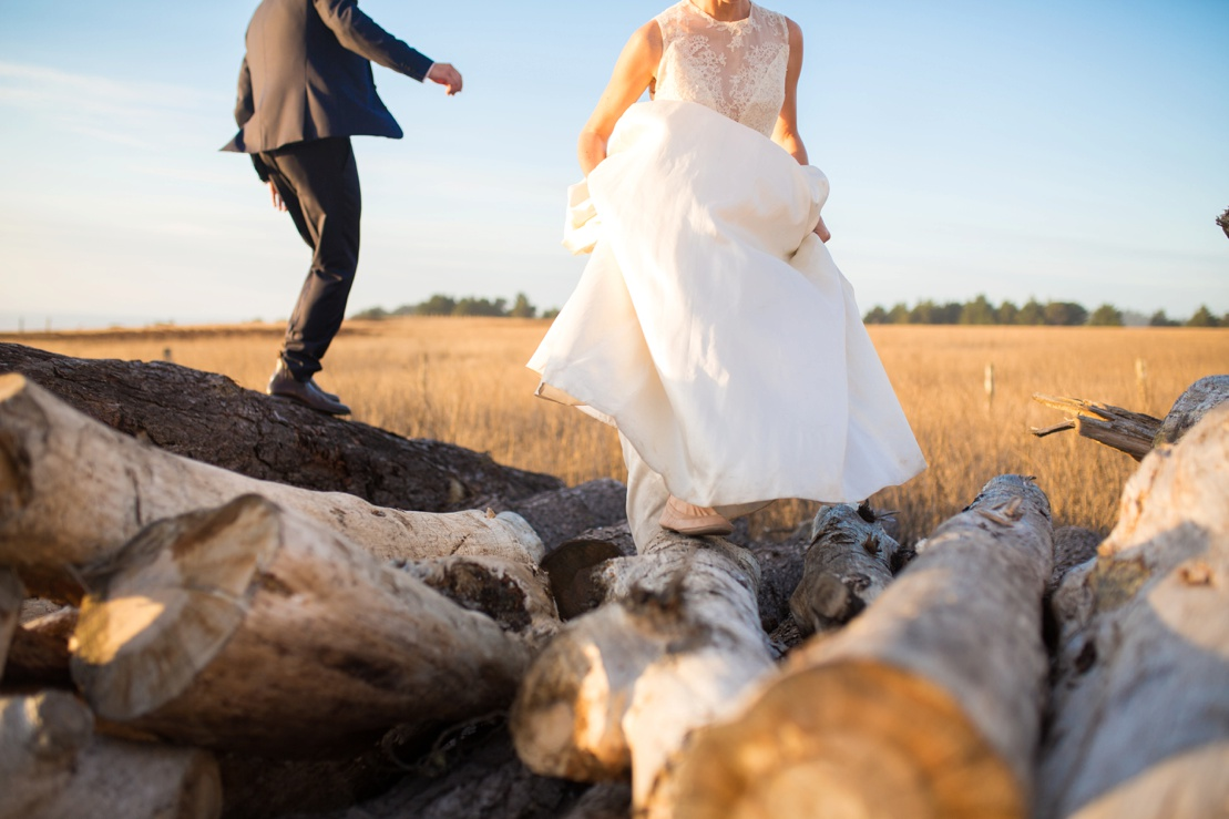 Mendocino Spring Ranch Wedding_0017.jpg