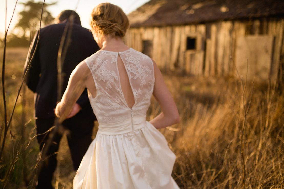 Mendocino Spring Ranch Wedding_0027.jpg