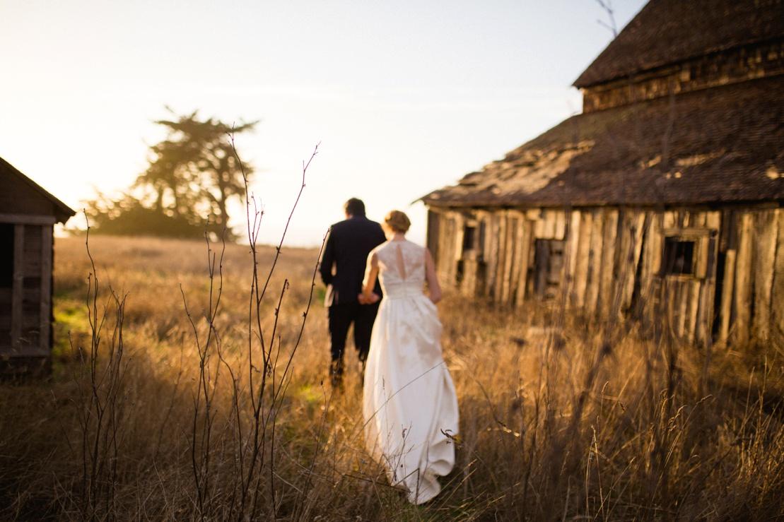 Mendocino Spring Ranch Wedding_0028.jpg
