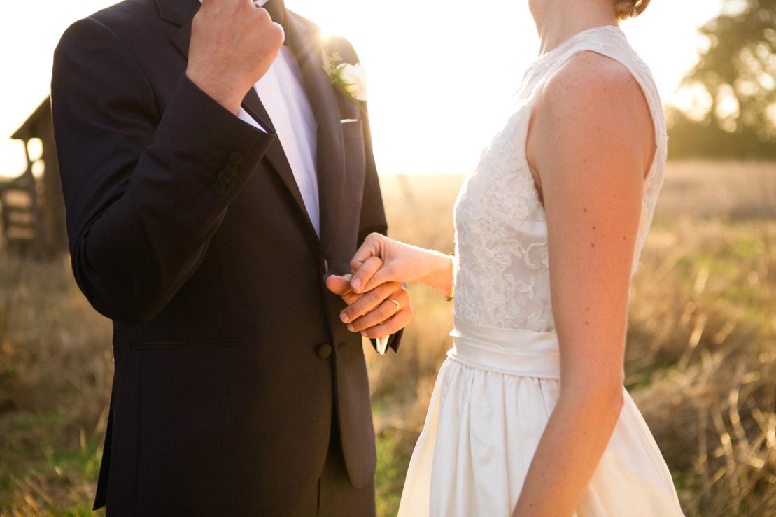Mendocino Spring Ranch Wedding_0029.jpg