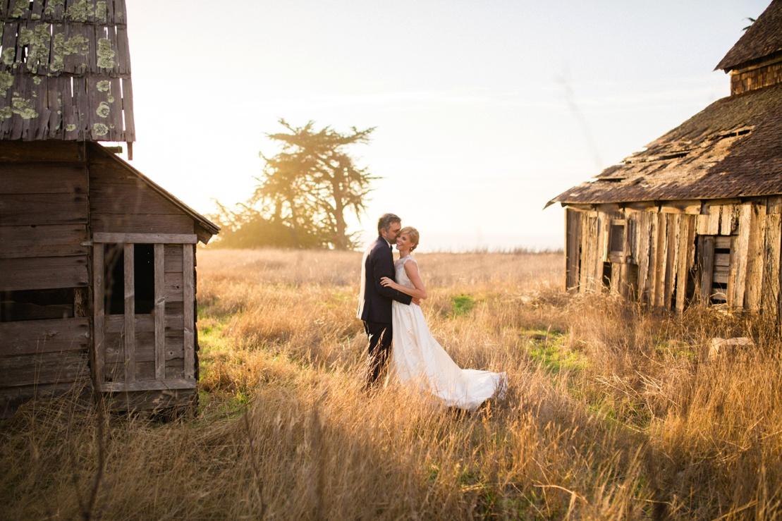 Mendocino Spring Ranch Wedding_0030.jpg