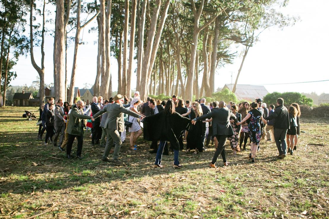 Mendocino Spring Ranch Wedding_0033.jpg