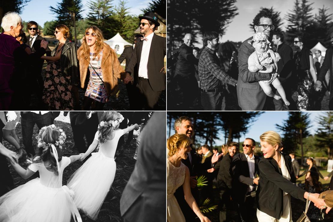 Mendocino Spring Ranch Wedding_0034.jpg