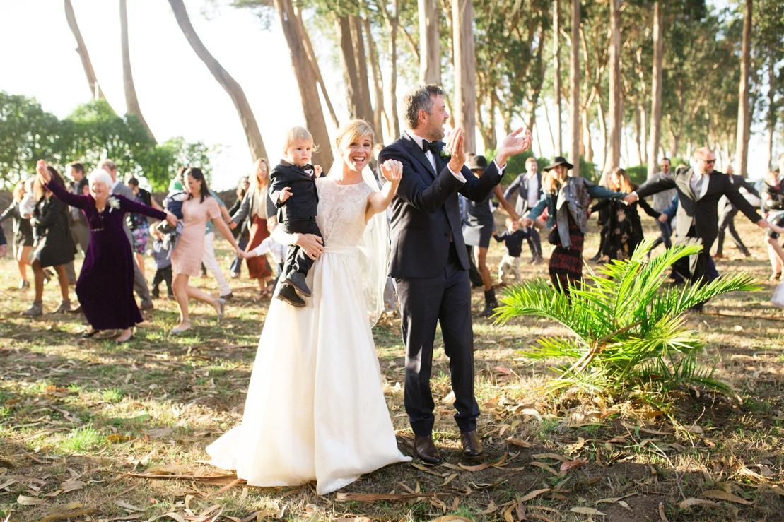 Mendocino Spring Ranch Wedding_0040.jpg