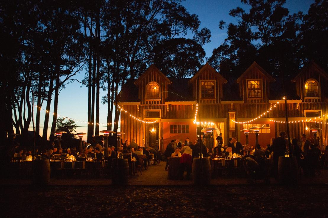 Mendocino Spring Ranch Wedding_0043.jpg