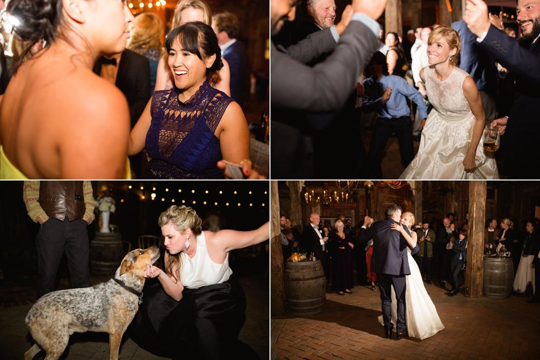 Mendocino Spring Ranch Wedding_0052.jpg