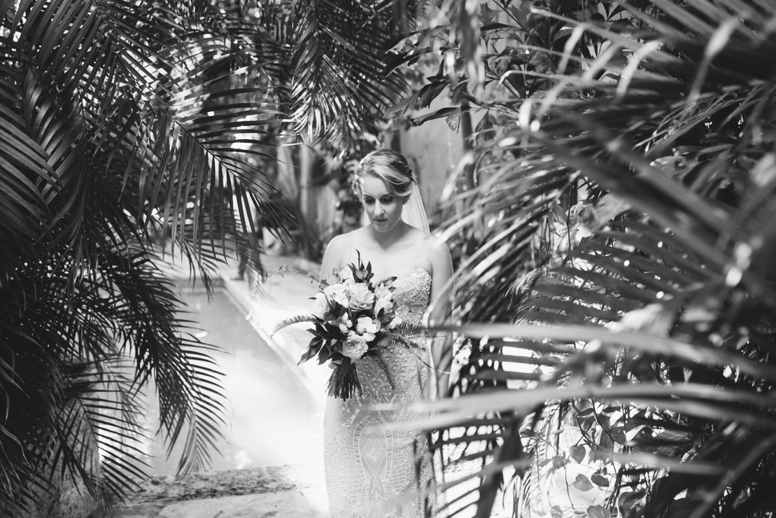 Casa Pestagua wedding photographer