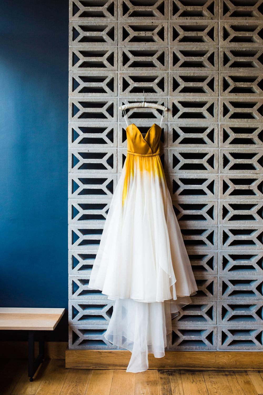 Leanne Marshall Yellow Aurora Dress_0036.jpg