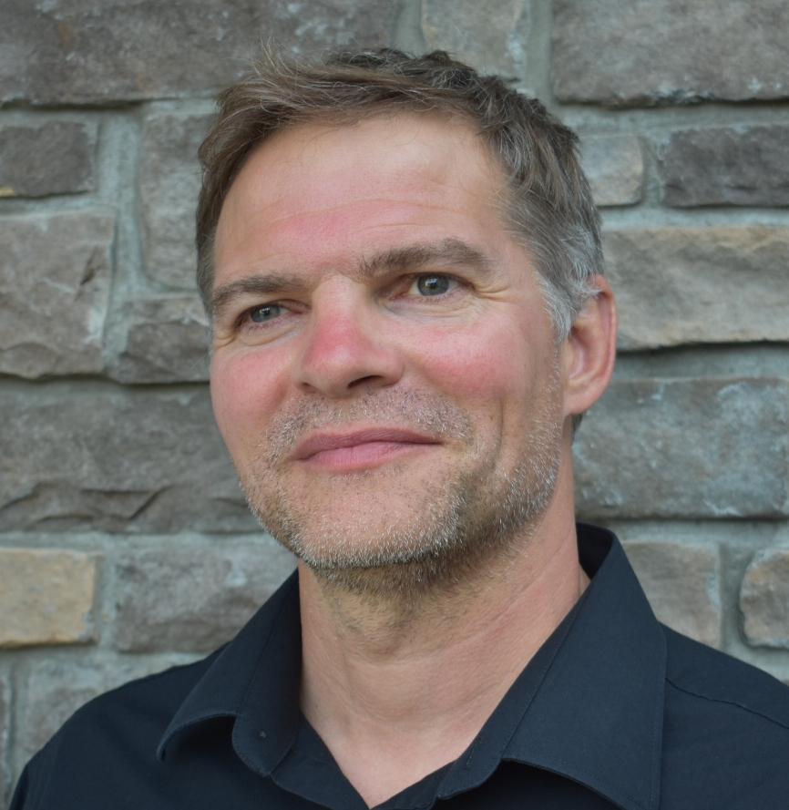 Dr. David Creel,St. Vincent Bariatric Center
