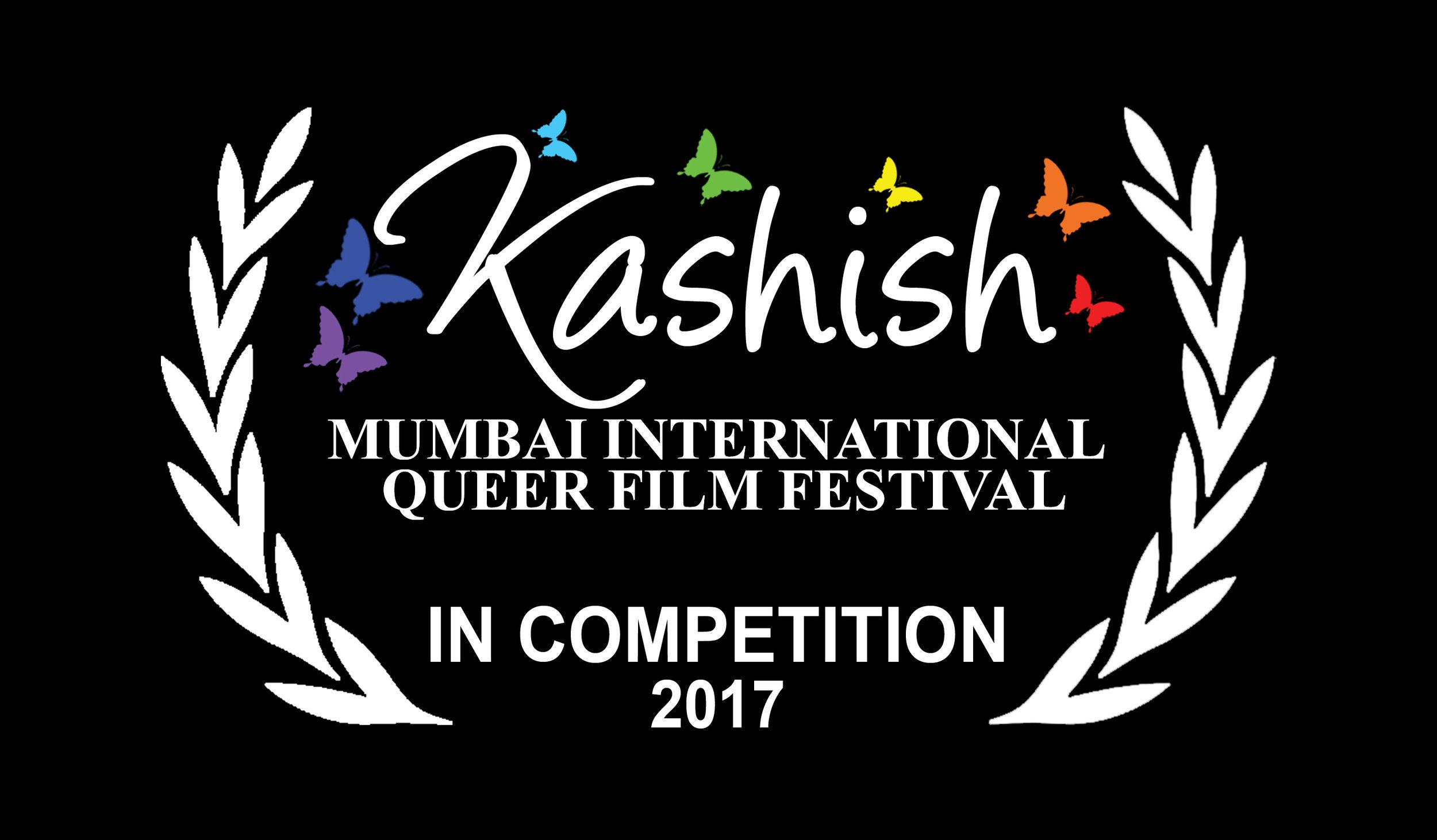 KASHISH 2017 Competition Laurels - Black.jpg